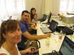 daaam_2011_vienna_preparations_016