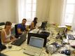 daaam_2011_vienna_preparations_017