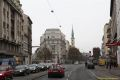 daaam_2011_vienna_02_magic_city_of_vienna_022