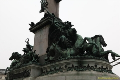 daaam_2011_vienna_02_magic_city_of_vienna_003