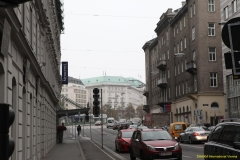daaam_2011_vienna_02_magic_city_of_vienna_019