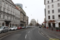 daaam_2011_vienna_02_magic_city_of_vienna_020