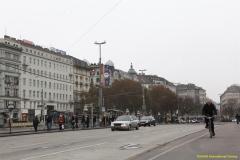 daaam_2011_vienna_02_magic_city_of_vienna_032