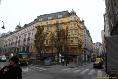 daaam_2011_vienna_02_magic_city_of_vienna_038