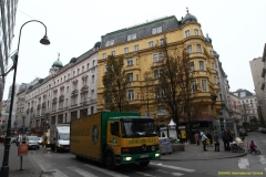 daaam_2011_vienna_02_magic_city_of_vienna_040