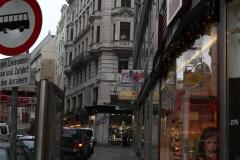 daaam_2011_vienna_02_magic_city_of_vienna_041