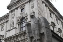 daaam_2011_vienna_02_magic_city_of_vienna_213
