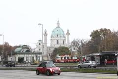 daaam_2011_vienna_02_magic_city_of_vienna_259