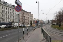 daaam_2011_vienna_02_magic_city_of_vienna_265