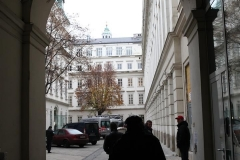 daaam_2011_vienna_02_magic_city_of_vienna_271