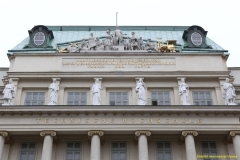daaam_2011_vienna_02_magic_city_of_vienna_273