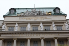 daaam_2011_vienna_02_magic_city_of_vienna_274