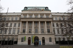 daaam_2011_vienna_02_magic_city_of_vienna_275