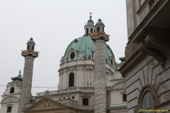 daaam_2011_vienna_02_magic_city_of_vienna_281