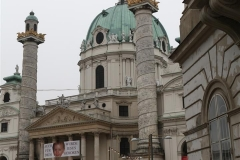 daaam_2011_vienna_02_magic_city_of_vienna_282