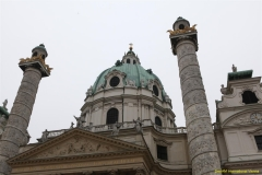 daaam_2011_vienna_02_magic_city_of_vienna_283