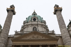 daaam_2011_vienna_02_magic_city_of_vienna_287