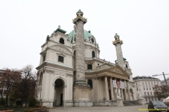 daaam_2011_vienna_02_magic_city_of_vienna_292