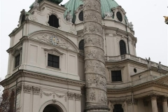 daaam_2011_vienna_02_magic_city_of_vienna_294