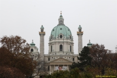 daaam_2011_vienna_02_magic_city_of_vienna_303