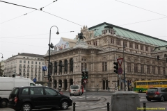 daaam_2011_vienna_02_magic_city_of_vienna_313