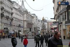 daaam_2011_vienna_02_magic_city_of_vienna_458