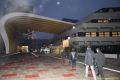daaam_2011_vienna_03_preparations_ii_020