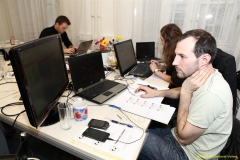 daaam_2011_vienna_03_preparations_II_002