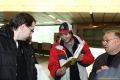 daaam_2011_vienna_04_ice_breaking__registration_025