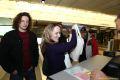 daaam_2011_vienna_04_ice_breaking__registration_027