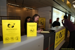 daaam_2011_vienna_04_ice_breaking__registration_008