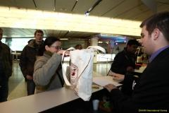 daaam_2011_vienna_04_ice_breaking__registration_036