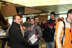 daaam_2011_vienna_04_ice_breaking__registration_042