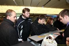 daaam_2011_vienna_04_ice_breaking__registration_045