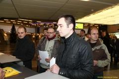 daaam_2011_vienna_04_ice_breaking__registration_049