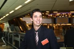 daaam_2011_vienna_04_ice_breaking__registration_053