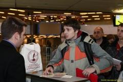 daaam_2011_vienna_04_ice_breaking__registration_055
