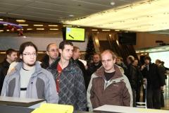 daaam_2011_vienna_04_ice_breaking__registration_056