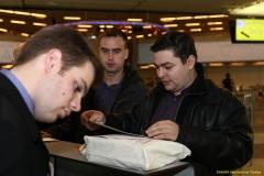 daaam_2011_vienna_04_ice_breaking__registration_075