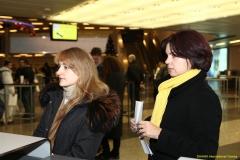 daaam_2011_vienna_04_ice_breaking__registration_095