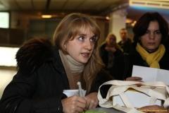 daaam_2011_vienna_04_ice_breaking_&_registration_098