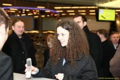 daaam_2011_vienna_04_ice_breaking_&_registration_103