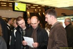 daaam_2011_vienna_04_ice_breaking_&_registration_104