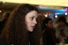 daaam_2011_vienna_04_ice_breaking_&_registration_105
