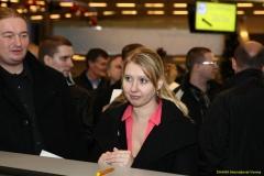 daaam_2011_vienna_04_ice_breaking_&_registration_109