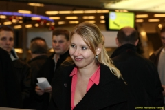daaam_2011_vienna_04_ice_breaking_&_registration_110