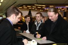 daaam_2011_vienna_04_ice_breaking_&_registration_112