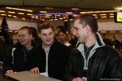 daaam_2011_vienna_04_ice_breaking_&_registration_114