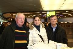 daaam_2011_vienna_04_ice_breaking_&_registration_133