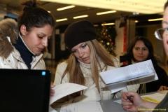 daaam_2011_vienna_04_ice_breaking_&_registration_135